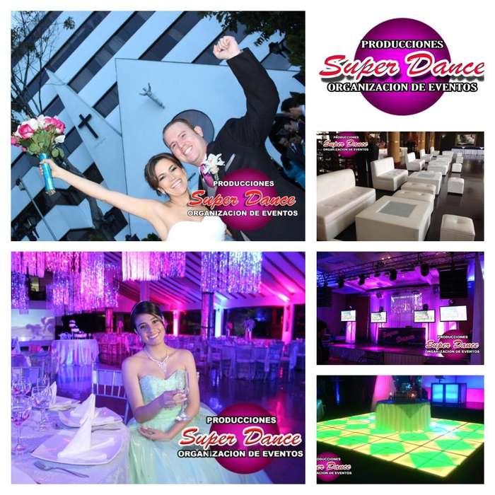 fotografia y video eventos matrimonio bodas 15 años grados empresas