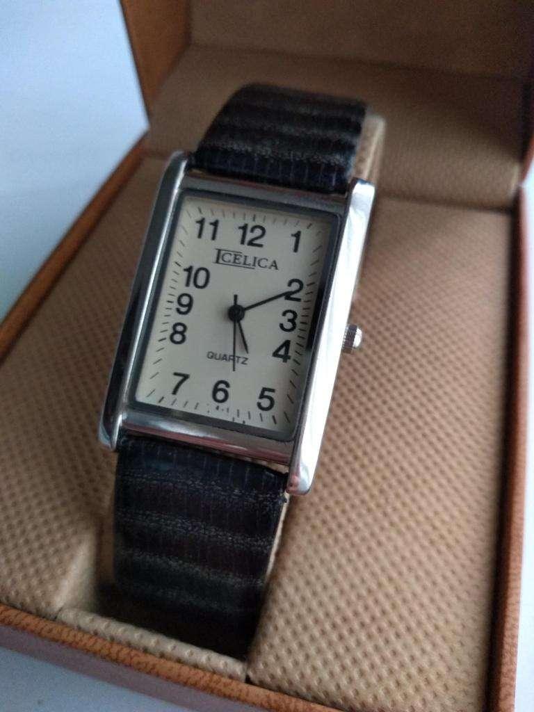 c0cecdac0337 Reloj pulsera mujer dama marca Celica