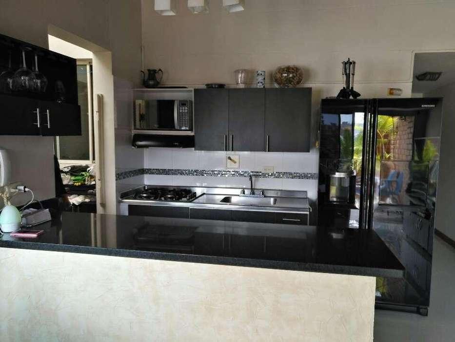 <strong>apartamento</strong> EN VENTA LAURELES MEDELLIN V2880