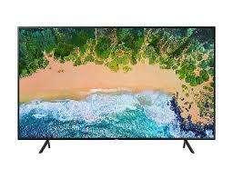 TV <strong>samsung</strong> DE 43 PULGADAS 4K