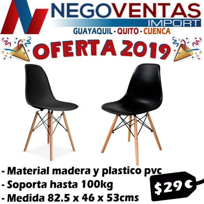 <strong>sillas</strong> TABURETE MATERIAL MADERA Y PLASTICO PVC PARA SALA , DORMITORIO , ESCRITORIO