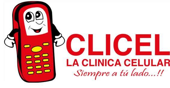 Clicel S.A. necesita un técnico de celulares.