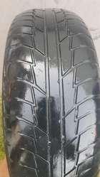 Cubierta Fate Ar550 Advance 195 65 R15