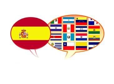 Particular spanish classes / Clases particulares de español