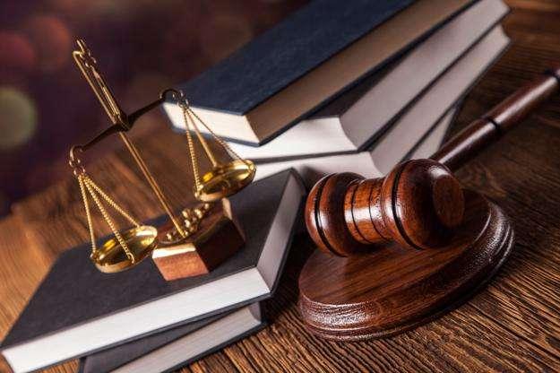 Servicios Jurídicos [ Abogados ]