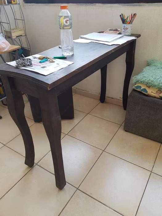 <strong>escritorio</strong>