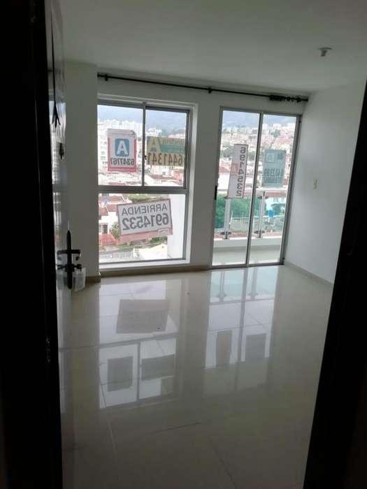 Arriendo <strong>apartamento</strong> - Barrio Diamante II
