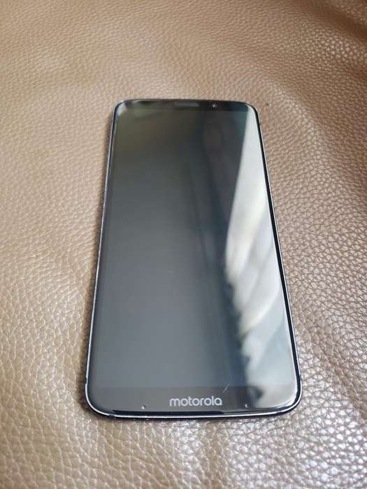 Motorola Moto Z3 Play Vendcambio Leer