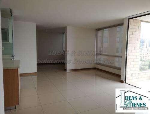 Apartamento En Venta Poblado Sector Las Palmas: Código 632247