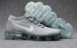 10b379d5894 Zapatillas Nike Vapor Max Flyknit Rx - Cali