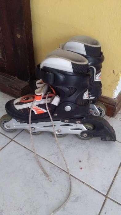 Rollers N37