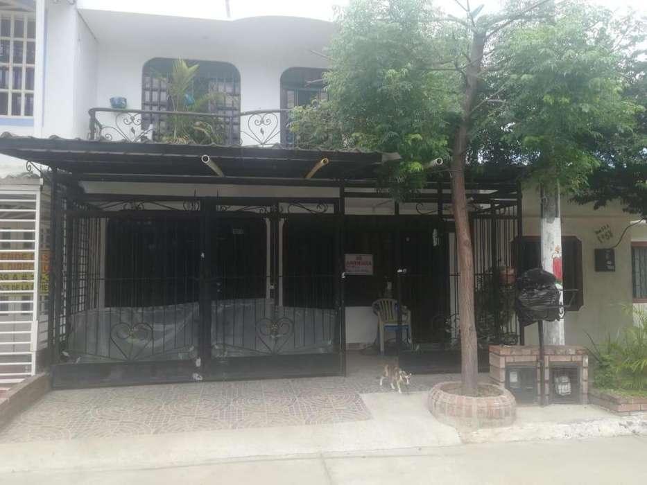 Arriendo Casa en Carlos Pizarro Neiva