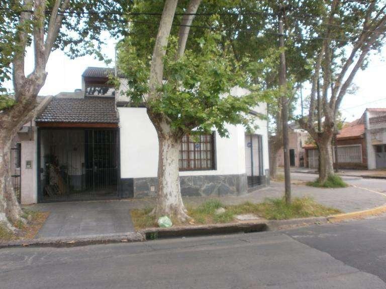 PH 3 Ambientes c/cochera - Republica 5600 - Villa Ballester