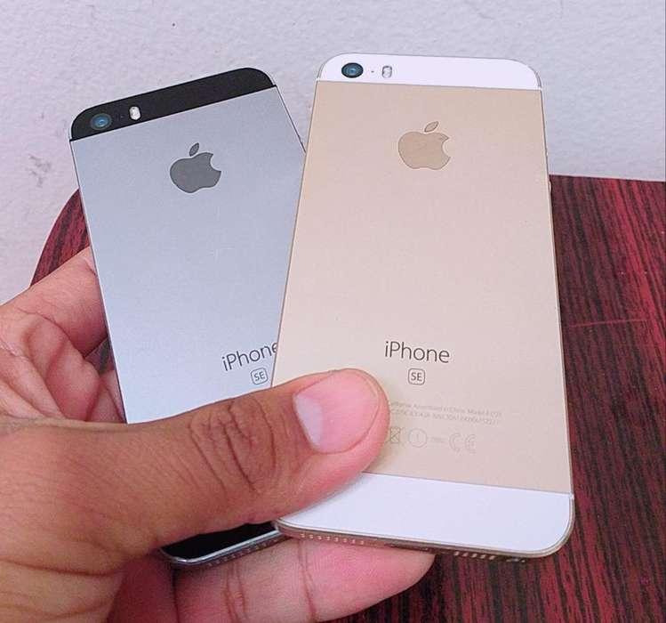 d97d60c399e Iphone: Teléfonos - Celulares en Tacna | OLX P-2
