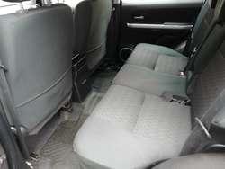 Suzuki Gran Nomade Año.2013 Mod.2014 Jap