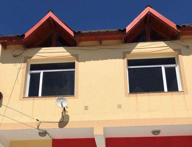 Departamento en Alquiler en Ceferino, Caleta olivia 7500