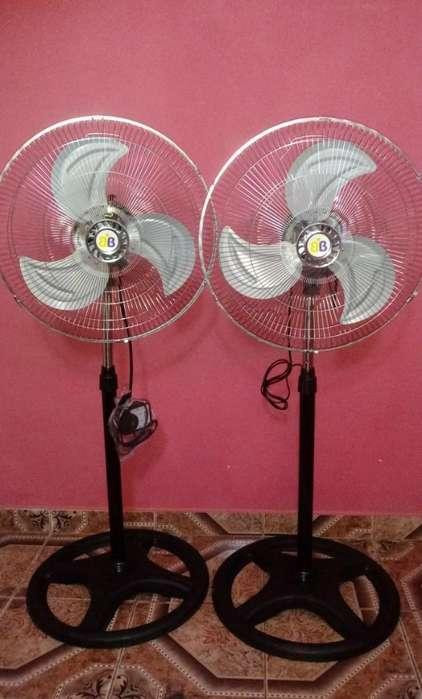 <strong>ventiladores</strong> .acetms Tarjeta