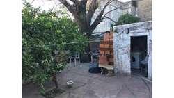 Santiago  4500 - UD 120.000 - Casa en Venta