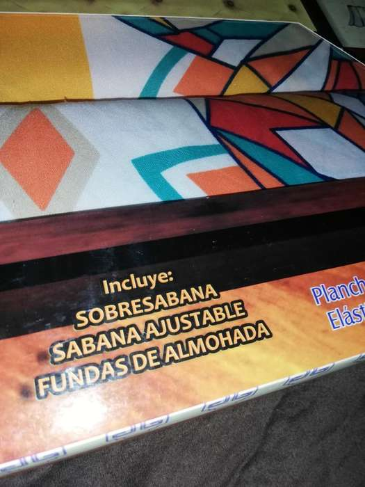 Juegos de Sabana : Sabana Sobresabana Fu