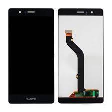 Pantalla completa: Display y Táctil Huawei P9 Lite 2017