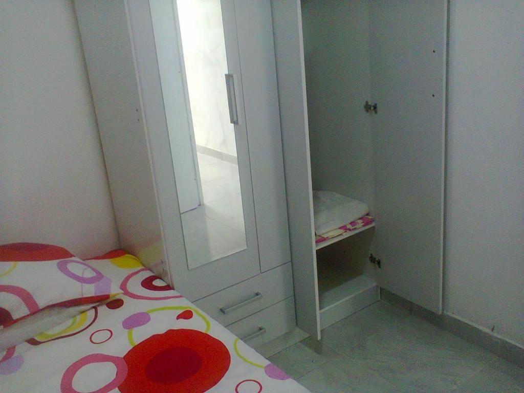 Habitacion Amoblada en Cartagena