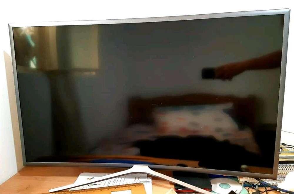 Smart Tv Samsumg 40 Pulgadas