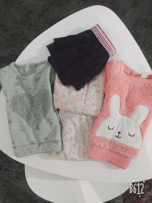 d34cf7527ad Ropa para bebes Bogotá - Bebés - Niños - Juguetes Bogotá
