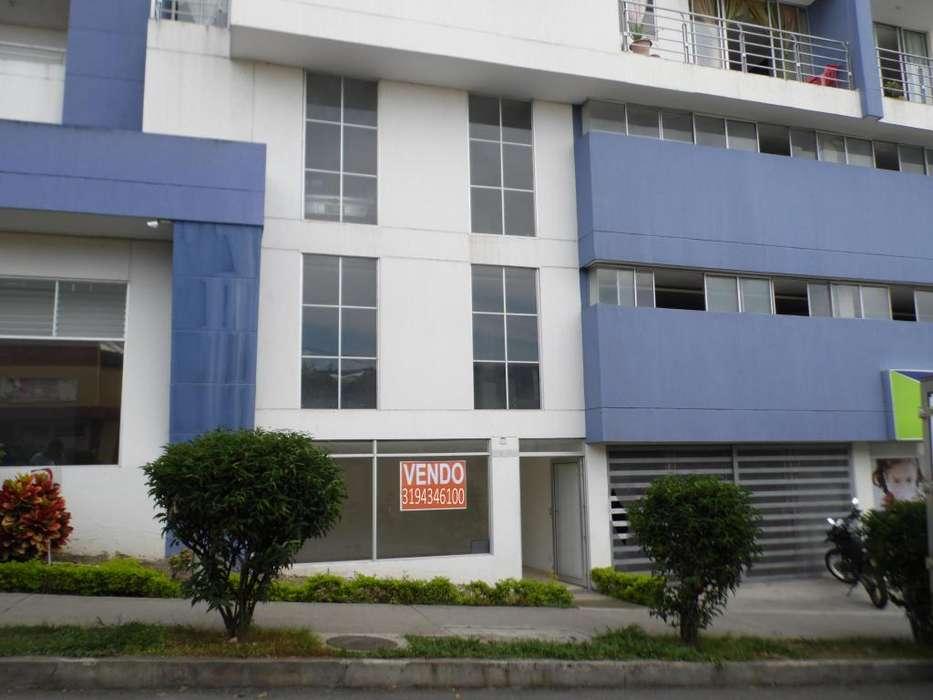 Se vende Local en Alvarez - UBICACION ESTRATEGICA -