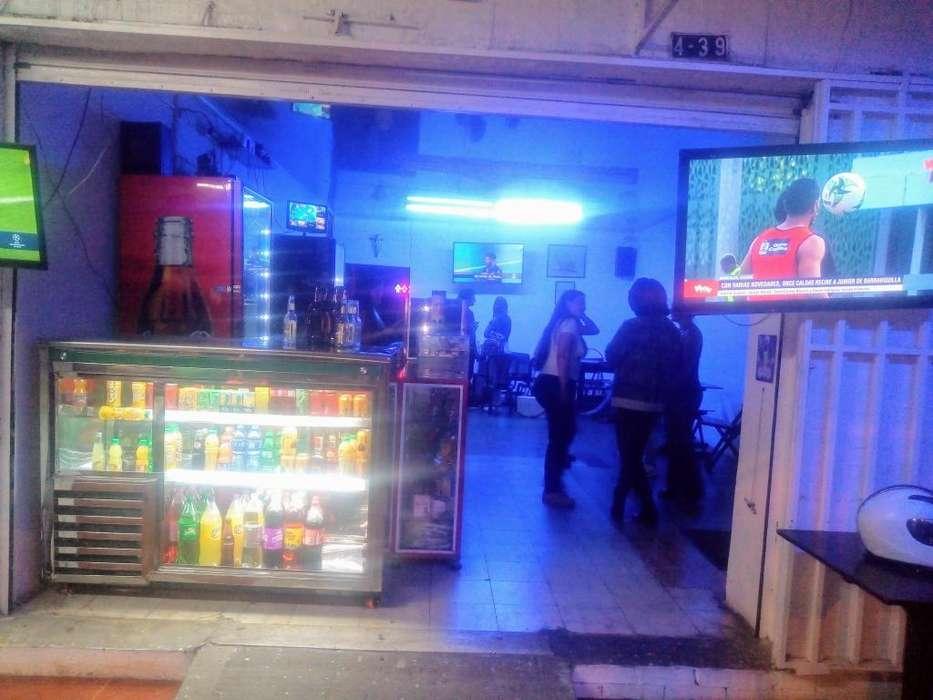 se vende restaurante, vídeo <strong>bar</strong> sanfernando
