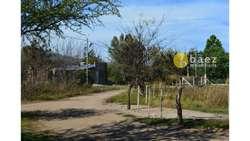 Ruta 28  100 -  8.000 - Casa Alquiler