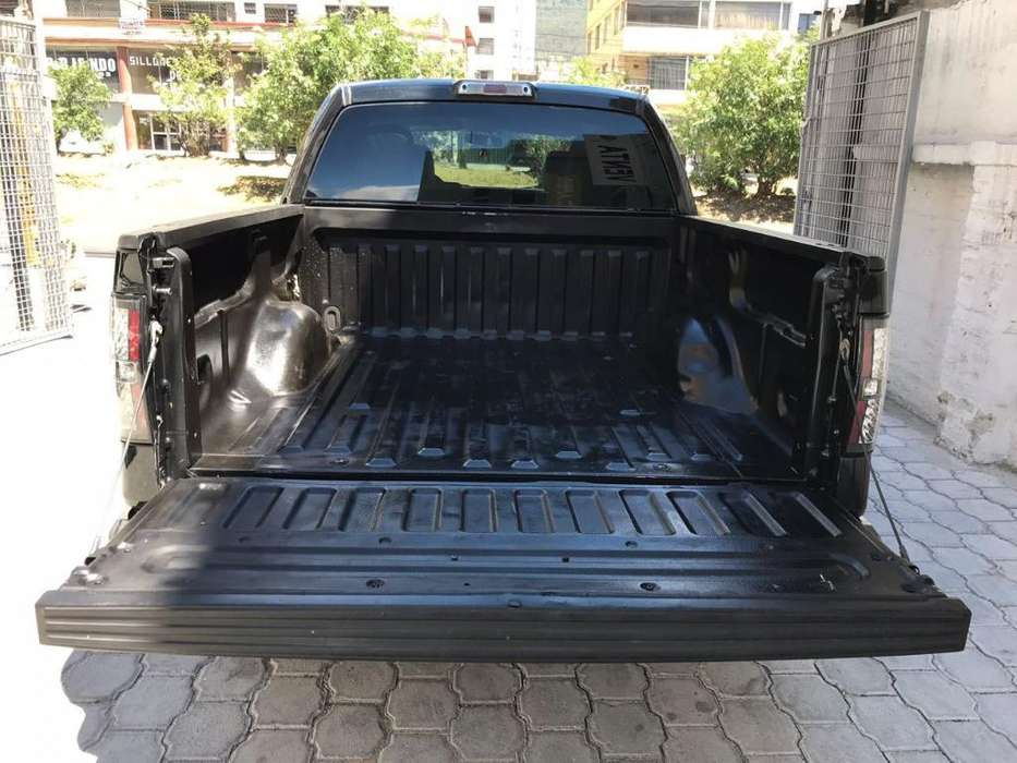<strong>ford</strong> F-150 2010 - 130000 km