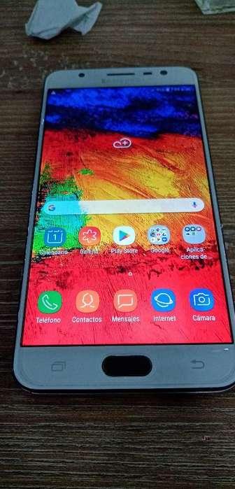 Samsung Galaxy J7 Prime 32gb Reparar
