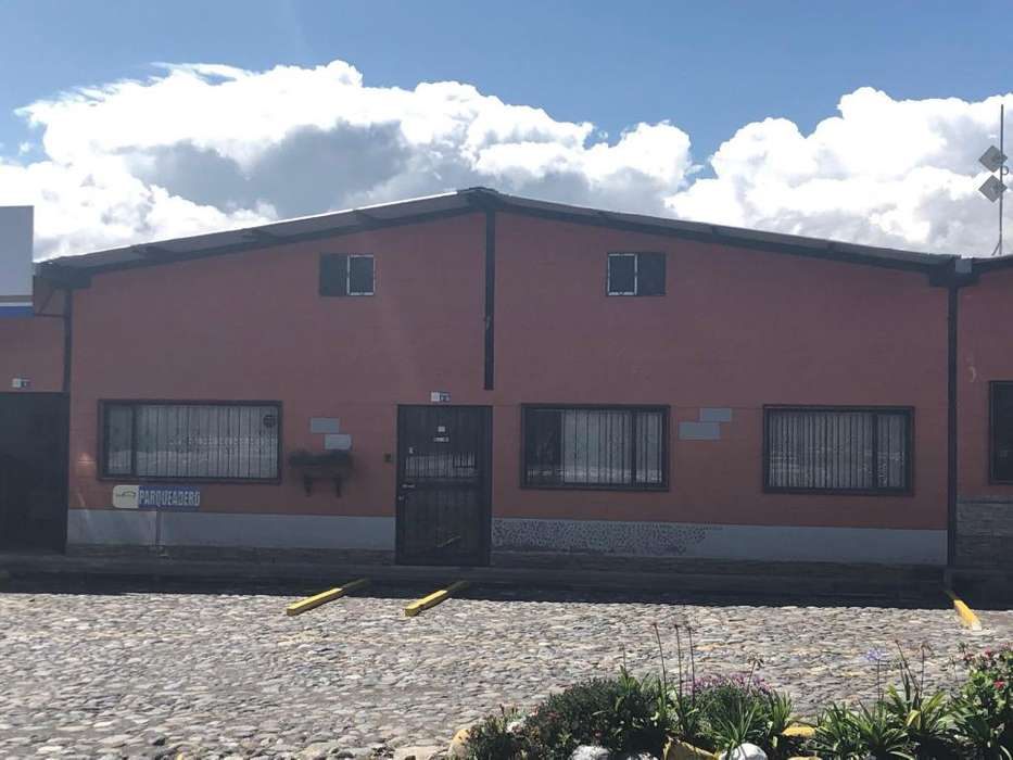 Venta Galpon, Tabacundo, Cayambe, Pana Norte.