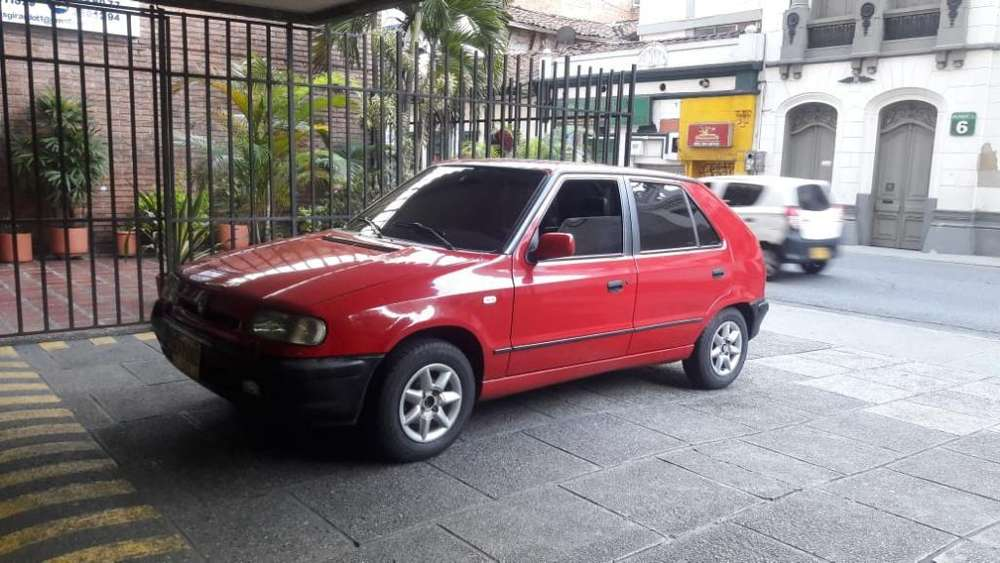 1566df3664a5 Avisos clasificados gratis en Medellín - Vende lo que ya no usas ...