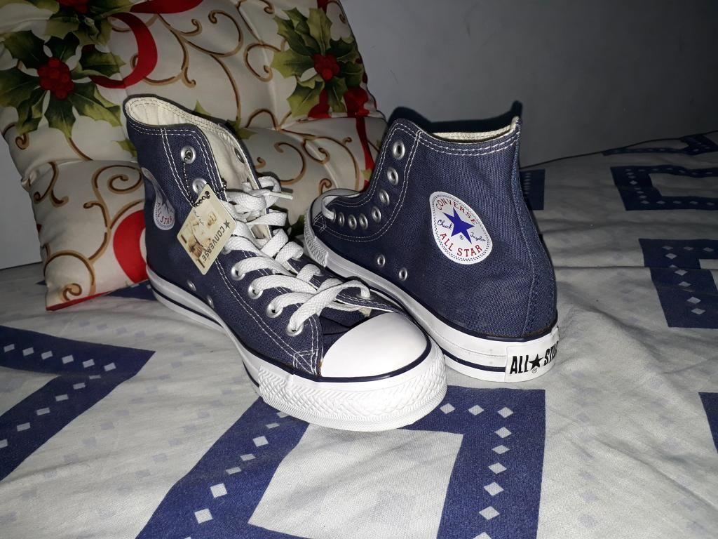 Azul Azul Guayaquil Azul Zapatos Converse Zapatos Converse Zapatos Converse Guayaquil dCrxBeWo