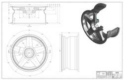 Clases de diseño en Solidworks