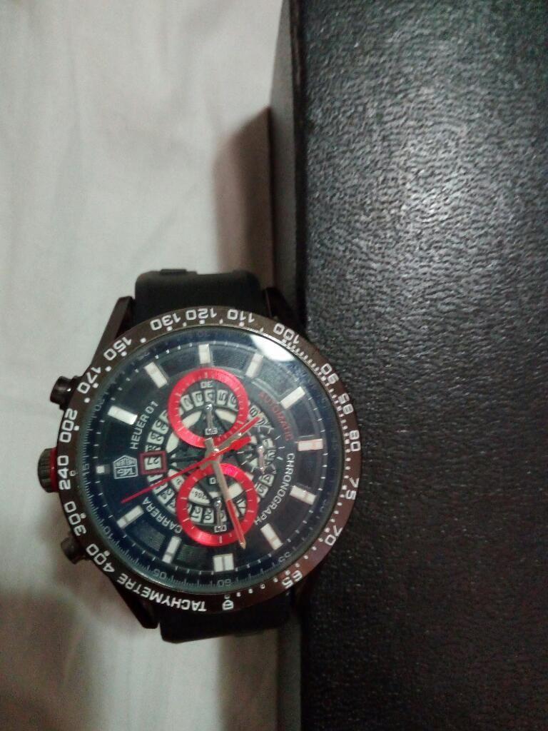 e173390ec65a Vendo O Permuto Reloj Deportivo - Bogotá