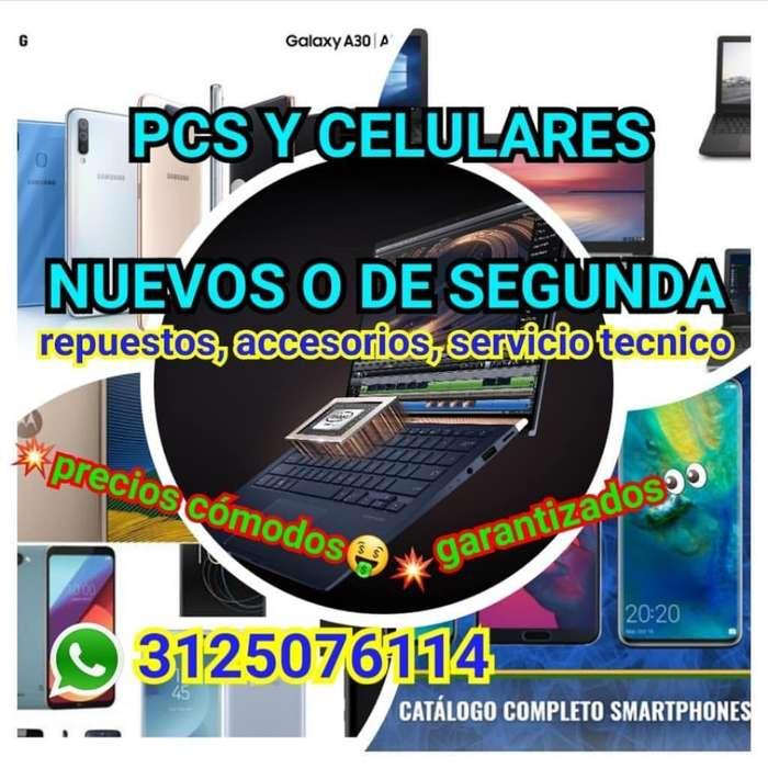 Portatiles Asus, Lenovo, Acer, Hp Buenos