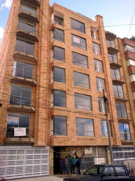 Cod. ABDOL101001232 Apartaestudio En Arriendo En Bogota Bella Suiza-Usaquén