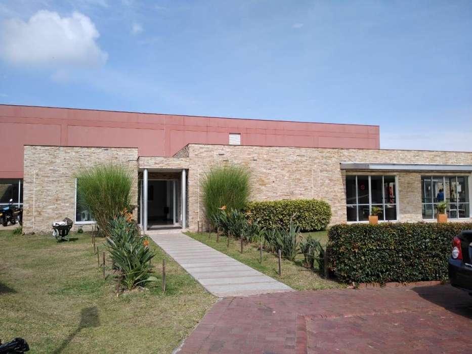 Venta casa Florida, Manizales - wasi_1428967