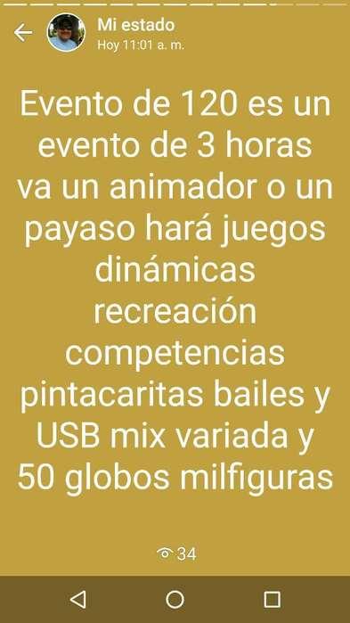 Piñatas Y Mas