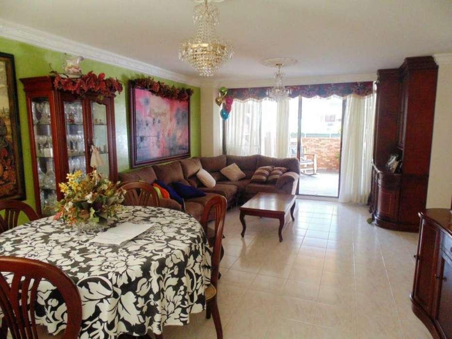 VENTA <strong>apartamento</strong> AURORA BUCARAMANGA.cod591
