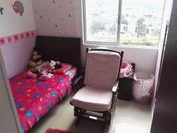 Apartamento Floridablanca paralela 150