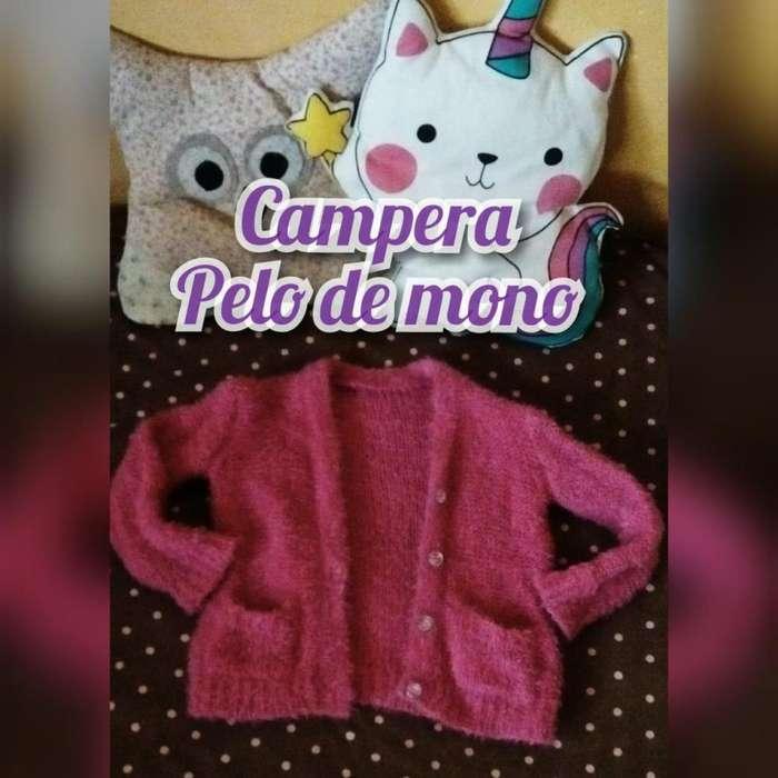 Campera // <strong>abrigo</strong> // Tapado // Saco ** Para Niñas ** Impecables!!! ** La Plata **