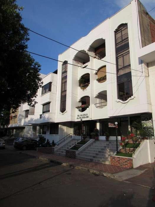 <strong>apartamento</strong> En Arriendo En Cúcuta Colsag Cod. ABTON8301