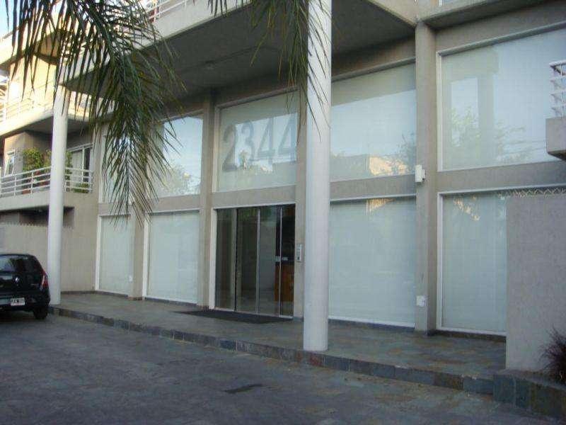 Departamento en Alquiler en Florida, 20000