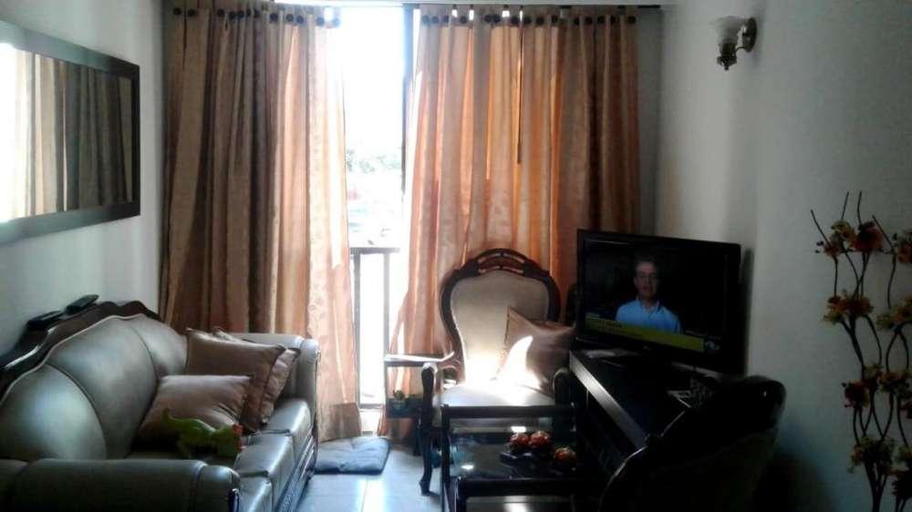 <strong>apartamento</strong> en venta norte brisas de los alamos 2 segundo piso buen precio oportunidad aproveche