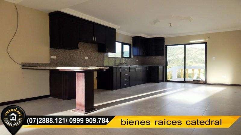 Casa de venta en El Tablon - Monay Baguanchi – código:15809