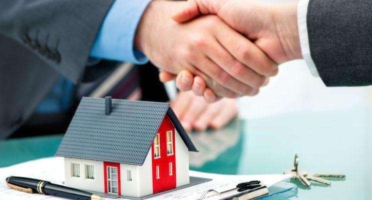 Empleado para inmobiliaria, de Hurlingham
