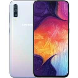 Samsung Galaxy A50 64Gb/4 ram triple cam.Nuevo Liberado con  garantia